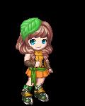 Luziya's avatar