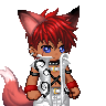 HELLS EMO NINJA's avatar