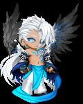 Ephrin's avatar