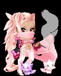 Mother Reaper 's avatar