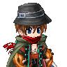 JacobRose's avatar