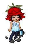 x-SmilesForever-x's avatar
