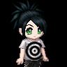 Devie-Chan's avatar