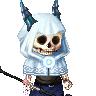 PK Fira's avatar