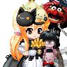 gigzterghurl's avatar