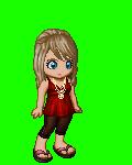 spice_gurl1's avatar