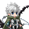 0_The_Black_Dragon_0's avatar