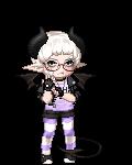 nasty crimeboy's avatar