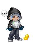 XDandrooXD's avatar