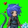 Sinderella16's avatar