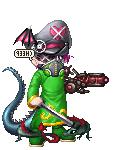 _Princess_FruFru_'s avatar