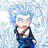 Bartons Hero's avatar