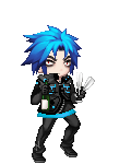 x Omen's avatar