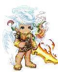 Lord Lochedheart's avatar