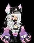 Floral Dreams's avatar