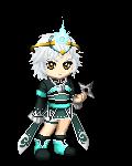 Catty-kun's avatar