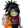 MaDaRas Dark Shadow's avatar