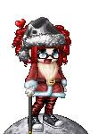 Sarah_No_Baka's avatar