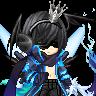 basti_emo_5143's avatar