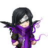 -SpringHeel Jakk-'s avatar
