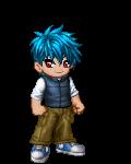 avinash1990's avatar