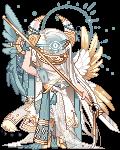 cel-sius's avatar