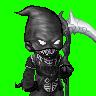 Captain Kool-Aid's avatar