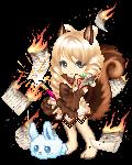 Tsubaki_The_Blossom