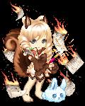 Tsubaki_The_Blossom's avatar
