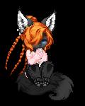 LunaFirefoxs's avatar