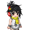 Domo1o2's avatar