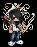 Silent Collision's avatar