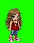 Waffles_Syrup's avatar