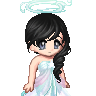 byba09's avatar