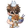Kiba 4th kage's avatar