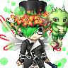 I Poot Lime Green Chaos's avatar