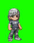 aerow1491's avatar