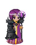VeggyTheRebellionGirl's avatar