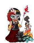 Syannon's avatar