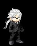 Degel Owen 's avatar