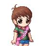 vampire justine's avatar