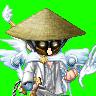 Cody van campen's avatar