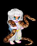 Ginger S Wolf's avatar