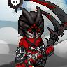 mad ph33r's avatar