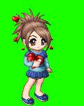 La Chula21's avatar