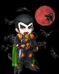 TheNemesis777's avatar