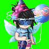 Destructive Poptart's avatar