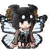 [Toxic]-[Crayon]'s avatar
