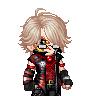 punkplayer72's avatar