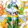 Kenchan's avatar